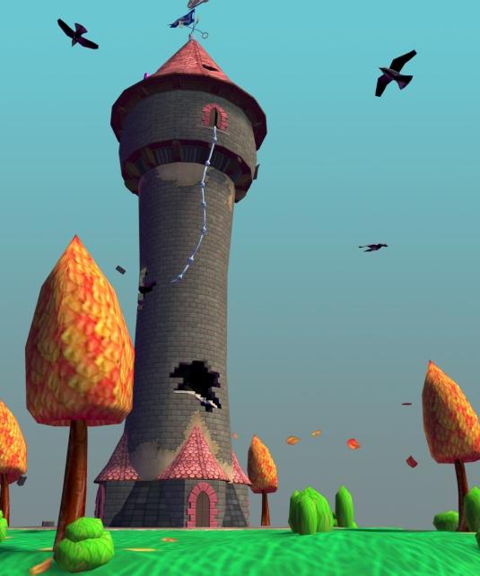 epictower2
